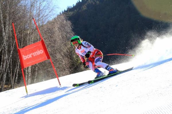 sydney skiing italy