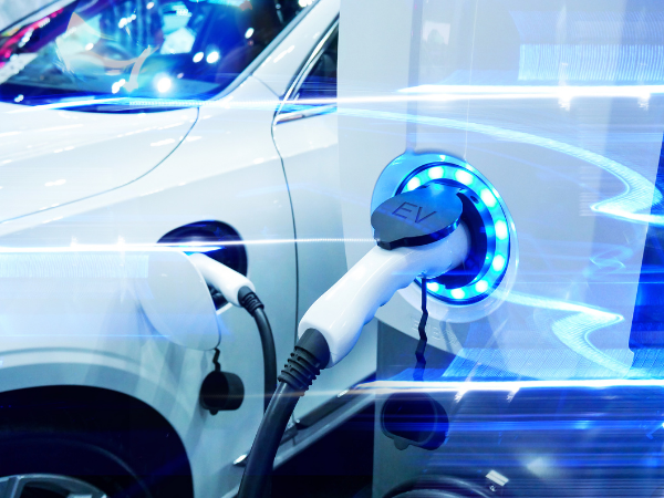 Electric Vehicles Leasing Made Easy